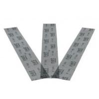 Шлиф мат на сетч синт основе AUTONET 70x125мм Р180 Mirka