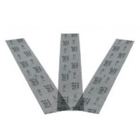 Шлиф мат на сетч синт основе AUTONET 70x125мм Р600 Mirka