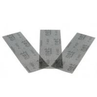 Шлиф мат на сетч синт основе AUTONET 70x198мм Р180 Mirka