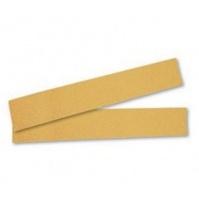 Шлиф мат на бум основе липучка GOLD 70x420мм P400 Mirka