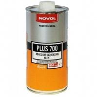 """PLUS 700 Грунт для увеличения сцепления с поверхностью """"Грунт на пластик"""" 0,5л NOVOL"""