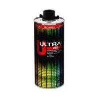 ULTRA USB  Антигравийное покрытие MS черное 1 кг NOVOL