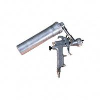 Пистолет для распыляемого герметика Novol