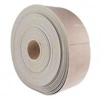 Flexifoam Red Soft Roll 120х100х3mmP180 Super Fine)