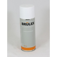 1K-Грунт для пластика (спрей) Brulex 12 x 520 ml