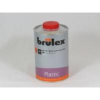 1K-Грунт для пластика Brulex 6 x 1 ltr