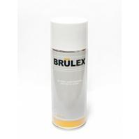 1K-Грунт-наполнитель (спрей) Brulex 12 x 520 ml