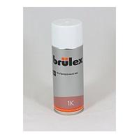 1К-Прозрачный лак (спрей 520 мл) Brulex 12 x 0,52 ltr