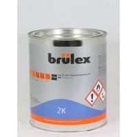 2K-HS-Порозаполнитель 4+1 (белый) Brulex 4 x 3,5 ltr