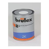2K-HS-Порозаполнитель 4+1 (белый) Brulex 6 x 1 ltr