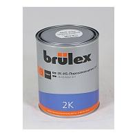 2K-HS-Порозаполнитель 4+1 (темно-серый) Brulex 6 x 1 ltr