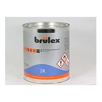 2K-HS-Порозаполнитель 4+1 (черный) Brulex 4 x 3,5 ltr