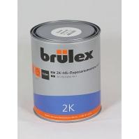 2K-HS-Порозаполнитель 4+1 (черный) Brulex 6 x 1 ltr