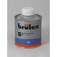 2K-Активатор Brulex 12 x 0,25 ltr