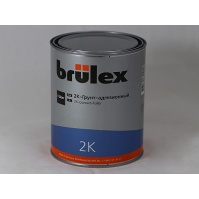 2K-Грунт Contact Brulex 6 x 1 ltr