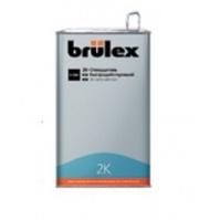 2K-Отвердитель быстрый (для порозаполнителя) 5 ltr Brulex