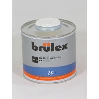 2K-Отвердитель нормальный 500мл Brulex