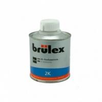 2K-Растворитель для акриловых материалов (0,25л) Brulex
