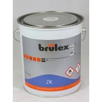 2К-HS-Порозаполнитель 4+1 (светло-серый) Brulex 2 x 4 ltr