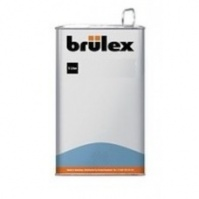 2К-ЕР Разбавитель Brulex 6 x 1 ltr