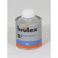 2К-Эластификатор Brulex 12 x 0,25 ltr
