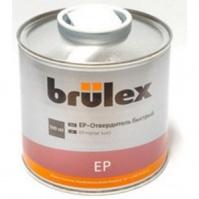EP-Отвердитель быстродействующий (для  EP-Грунт-наполнителя) Brulex 6 x 0,5 ltr