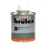 Анти-силиконовая добавка Brulex 12 x 0,25 ltr