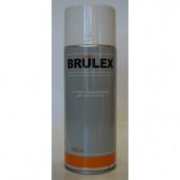 Грунт-наполнитель Brulex, спрей 400 мл Brulex 6 х 400 ml