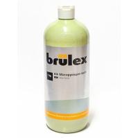 Матирующая паста Brulex 8 x 1 kg