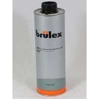 Покрытие антигравийное UBP черное 1 ltr Brulex 12 x 1 ltr