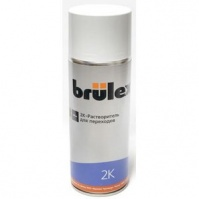 Растворитель для переходов (спрей 520 мл) Brulex 12 x 0,52 ltr