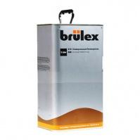 Растворитель универсальный Brulex 3 x 5 ltr