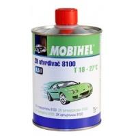 2К отвердитель 8100 (0,5 л.) MOBIHEL