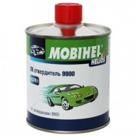 2К отвердитель 9900 (0,375 л.) MOBIHEL( к акр. лаку)