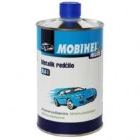 металлик разбавитель (0.6 л.) MOBIHEL