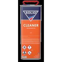 372.5000 SOLID CLEANER (фасовка 5000 мл) - обезжириватель