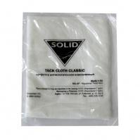 387.0200 SOLID TACK CLOTH CLASSIC салфетка антистатическаая классическая (склад: в кор. - 100 шт.)