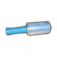 392.0001 SOLID - Ручной диспенсор для плёнки