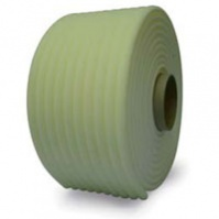SOLID PROFESSIONAL LINE FOAM TAPE Поролоновые валики для проёмов, D 13мм*50м (10шт*5м)