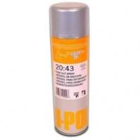 S2043 Растворитель переходов Fade Out Spray 500 мл U-Pol Прозрачный Аэрозоль