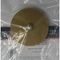 Диски для снятия клейких лент  Tescom