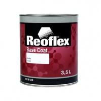 REOFLEX  Биндер для базовой эмали RX 1 л