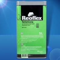 Антисиликон (быстрый)  5 л REOFLEX