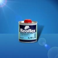 Отвердитель для грунта по пластмассе 5+1  0,16л REOFLEX