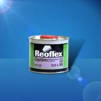 Отвердитель для лака Optim 0,25 л REOFLEX