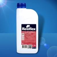Отвердитель кислотный для фосфат.грунта  0,8 л REOFLEX