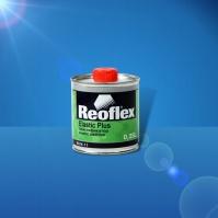 Пластификатор 0,25 л REOFLEX