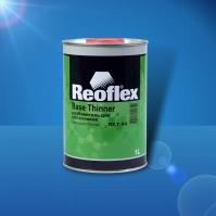 Разбавитель  для металликов  1 л REOFLEX