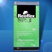 Разбавитель  для металликов  5 л REOFLEX