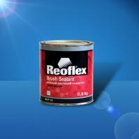 Шовный кистевой герметик (0,8 кг) REOFLEX